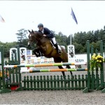 Addington August 2013